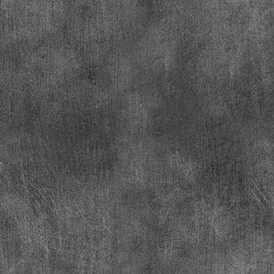 dk grey metal tile bg