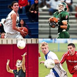 sports 4sq