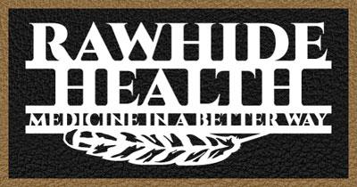 Rawhide Health
